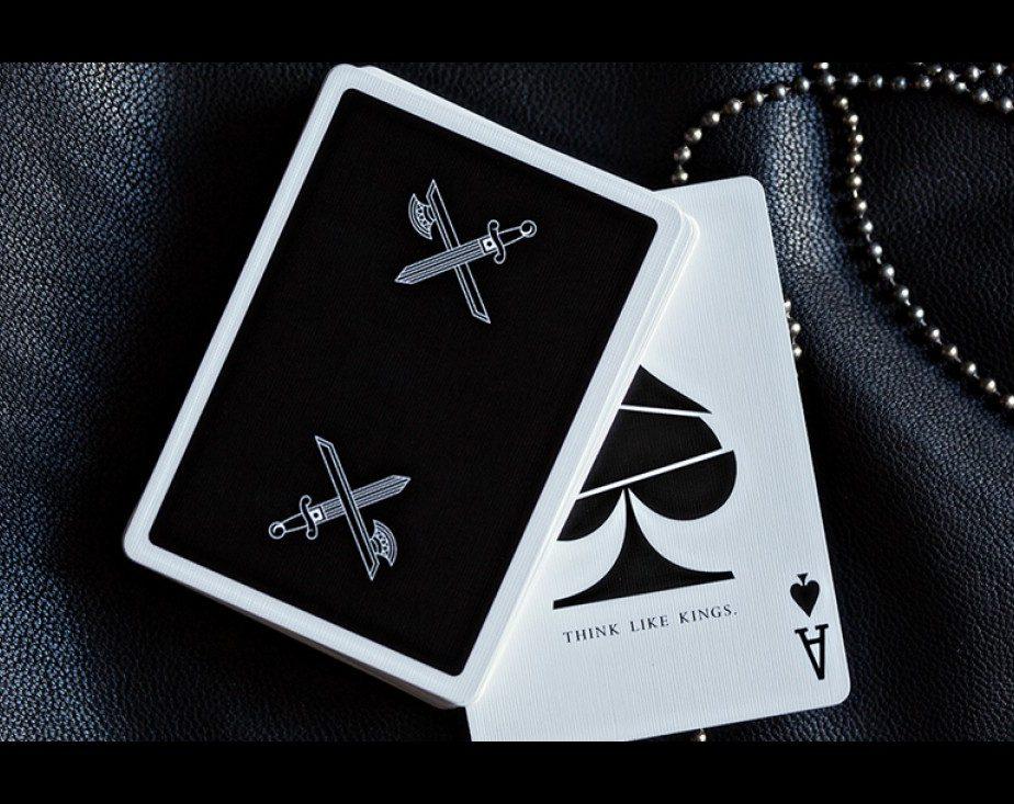 black-king-1
