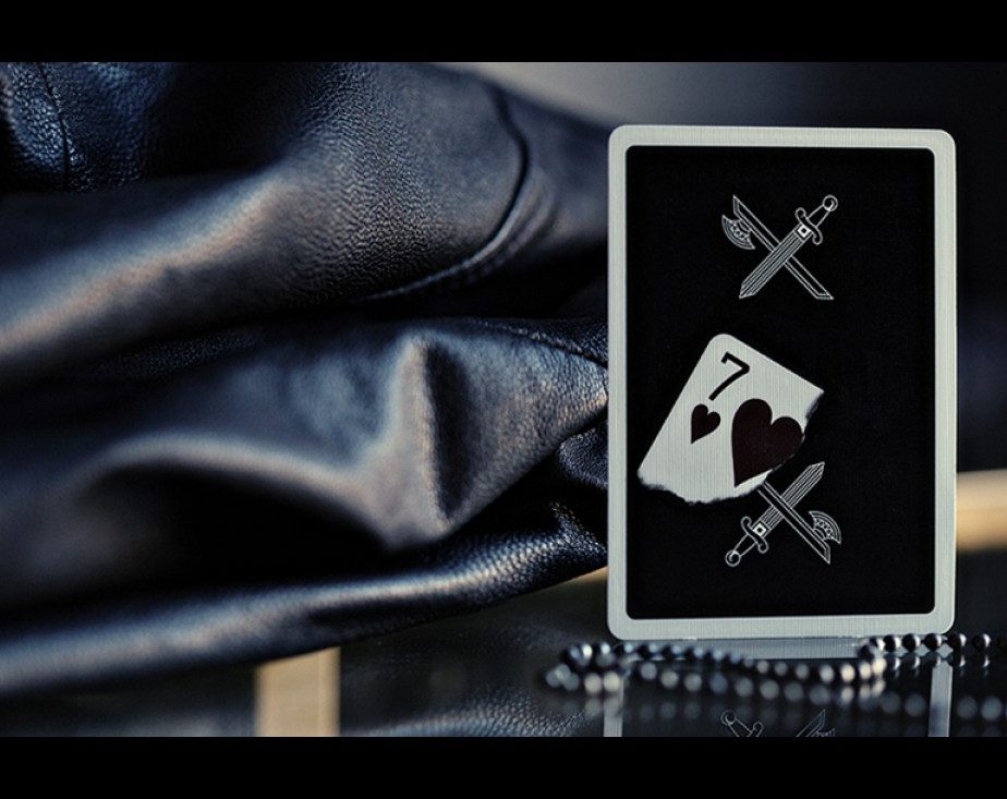 black-king-4