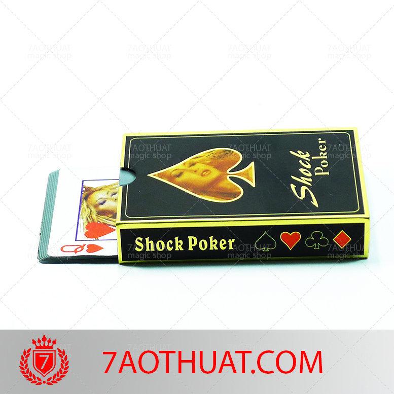 bo-bai-sock-dien-3