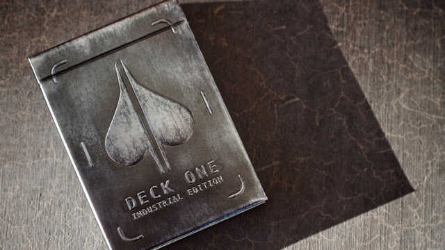 deck-ONE-Industrial-Edition-2