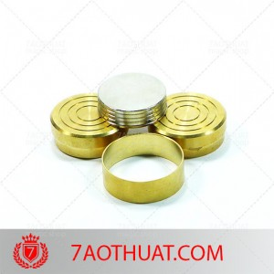 gold-dynamic-coin-1