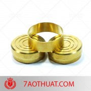 gold-dynamic-coin-2