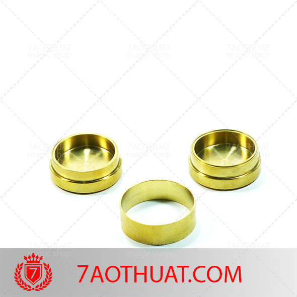 gold-dynamic-coin-3