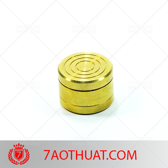 gold-dynamic-coin-4