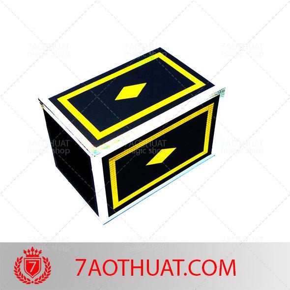 hop-khong-bien-ra-32-xi-ngau-nho-2