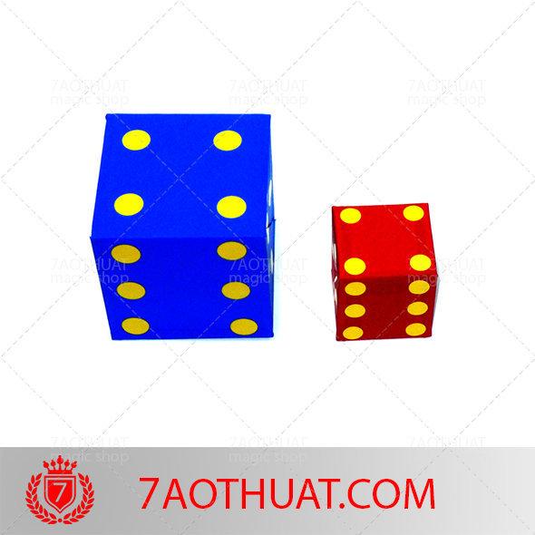 hop-khong-bien-ra-32-xi-ngau-nho-7
