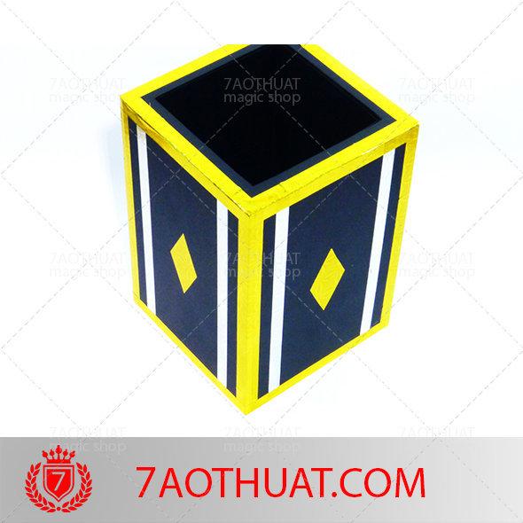 hop-khong-bien-ra-8-xi-ngau-lon-1