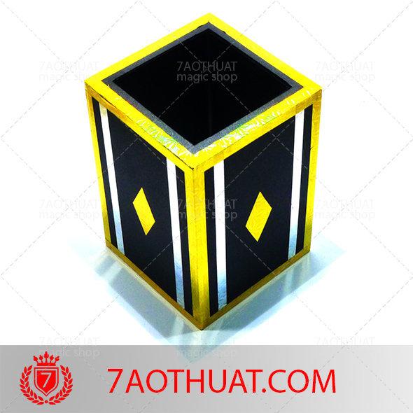 hop-khong-bien-ra-8-xi-ngau-lon-2