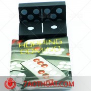 hopping-domino-4