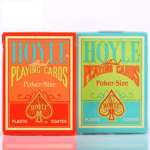 hoyle-official-playing-card (1)