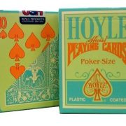 hoyle-official-playing-card (3)