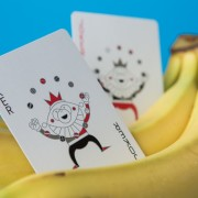 mailchimp-playing-cards-5