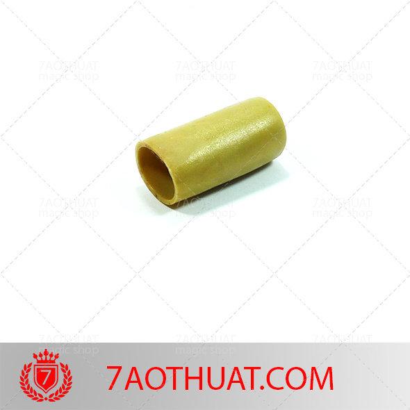ong-doi-mau-khan-1