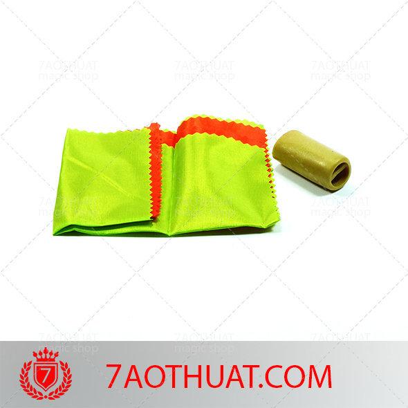ong-doi-mau-khan-3