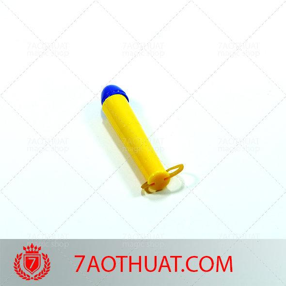 ong-thu-nghiem-IQ-1