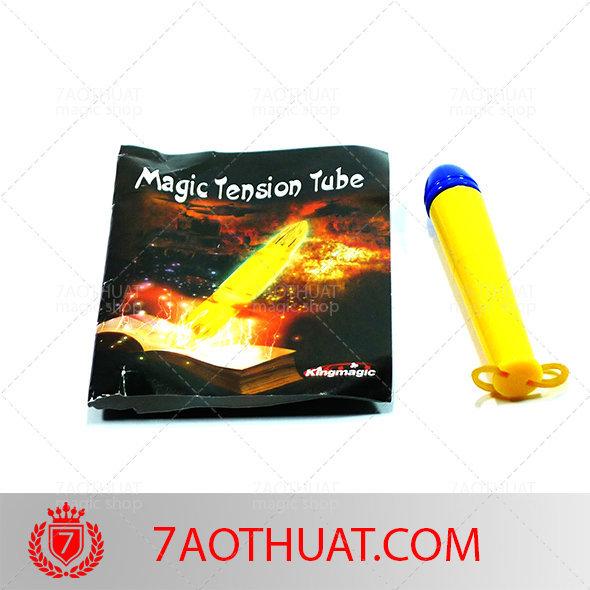 ong-thu-nghiem-IQ-3