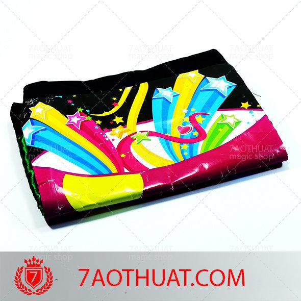 tui-doi-mau-4