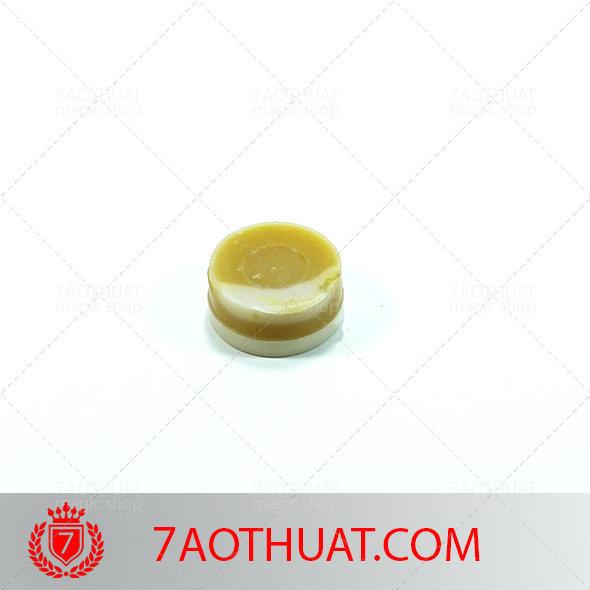wax-nho-2