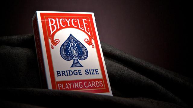 bicycle-bridge-cards-box
