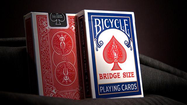 bicycle-bridge-cards-box_02