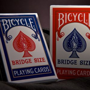 bicycle-bridge-cards-box_03-1