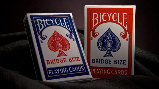 bicycle-bridge-cards-box_03-1