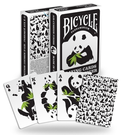 bicycle-pandamonium-1