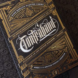 contraband-playing-cards-1