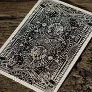 contraband-playing-cards-11