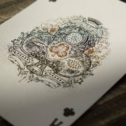 contraband-playing-cards-12