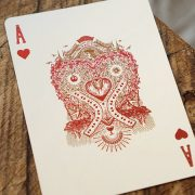 contraband-playing-cards-13
