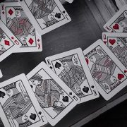 contraband-playing-cards-15