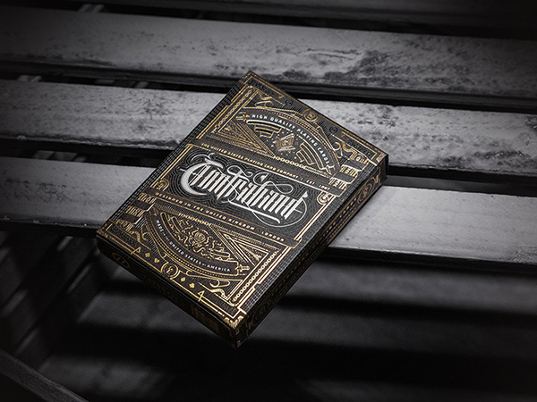 contraband-playing-cards-3