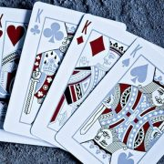 LTD-Blue-Playing-Cards (4)