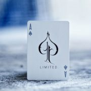 LTD-Blue-Playing-Cards (9)