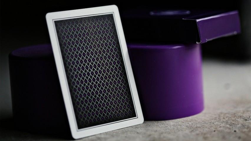 ltd-purple-limited-edition-5