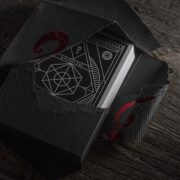 mystery-box-black-theory11-4