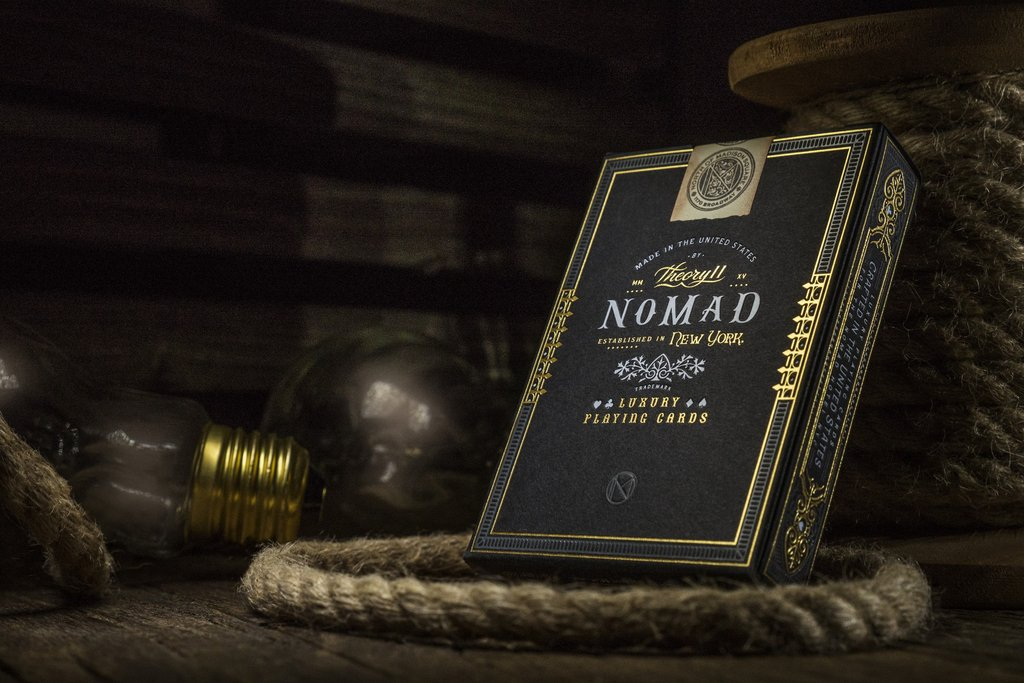 nomad-3