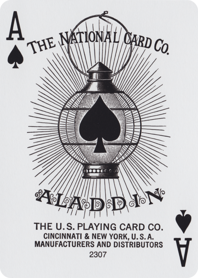 aladdin-1