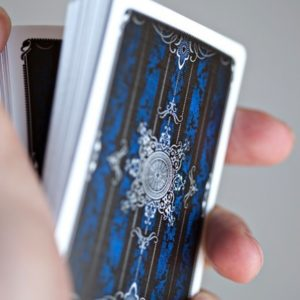 artifice-blue-playing-cards-1