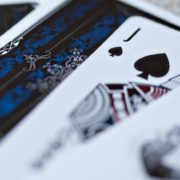 artifice-blue-playing-cards-3