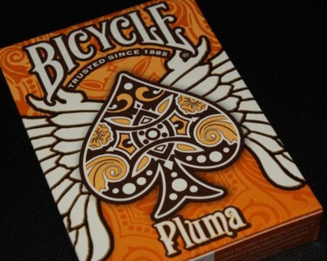 bicycle-pluma-deck-02