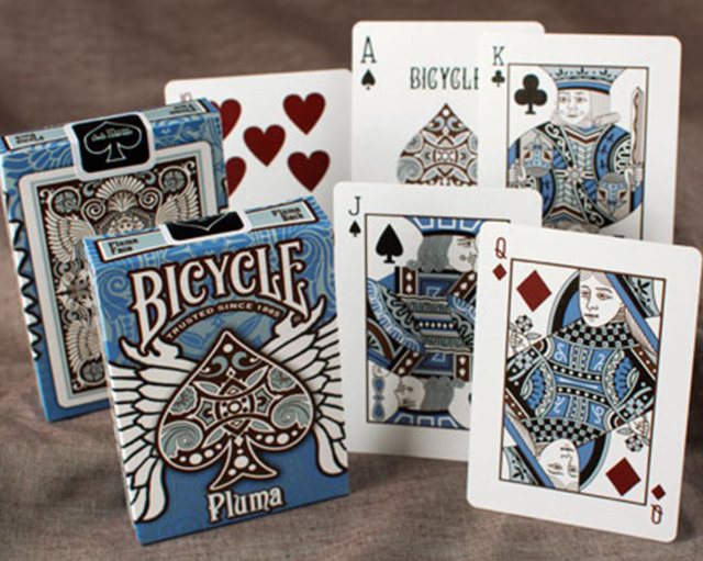 bicycle-pluma-deck-04