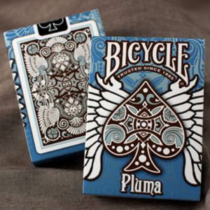 bicycle-pluma-deck-06