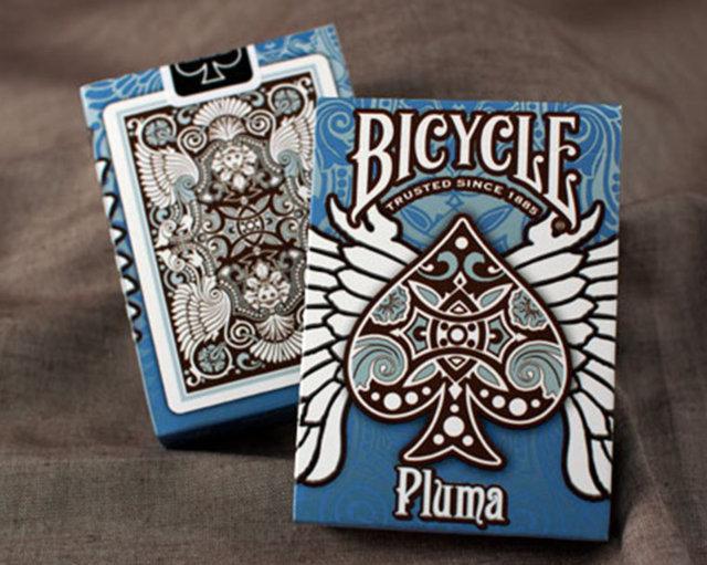 bicycle-pluma-deck-06
