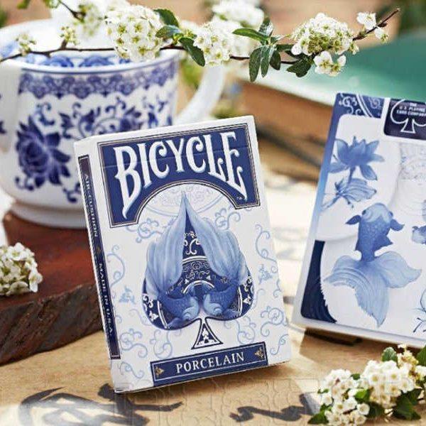 bicycle-porcelain-2