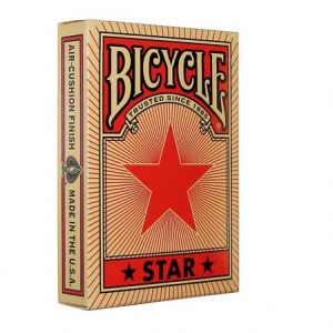 bicycle-red-star-1