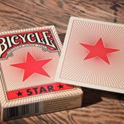 bicycle-red-star-2