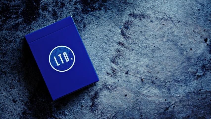 ltd-blue-playing-card-1