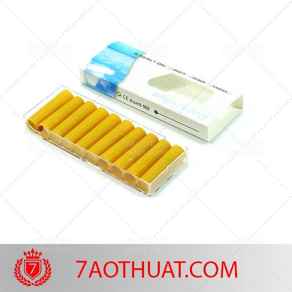 pure-smoke-cong-tac-7